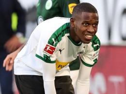 Traoré sagt Guinea ab