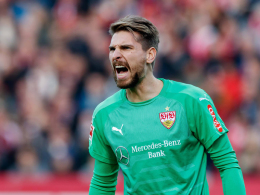 Zielers gute Erinnerungen an Leverkusen