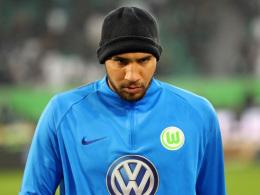VfL Wolfsburg: Laktattest ohne Drei