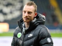 VfL: Nur noch ein Sieg fehlt...