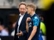 VfL-Tests gegen Arnheim und Rijeka