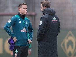Werder und