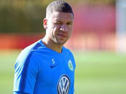 Naldo-Ersatz? Schalke nimmt Bruma ins Visier