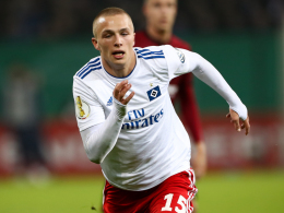 Wann wechselt Arp zum FC Bayern?