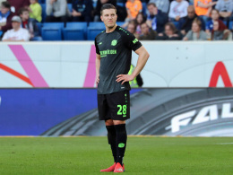 Hannover: Wimmers heimliches