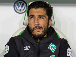 Magen-Darm-Beschwerden: Sahin fehlt gegen Schalke