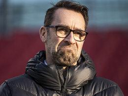 Preetz sieht Bundesliga in der Pflicht