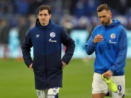 Rudy kritisiert Schalkes Publikum