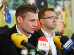 Piszczeks großes Herzensprojekt hilft auch dem BVB