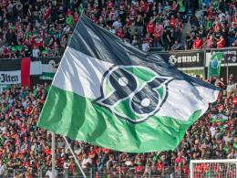 Hannover 96 gibt Mitgliederdaten heraus