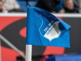 Fan in Hoffenheim auf Weg zum Spiel verstorben