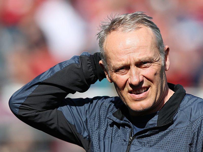 Souveräner Sieg: Gala in Freiburg - Dortmund setzt Bayern unter Druck