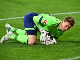 Hamann rät Nübel: Lieber Bayern-Training als Schalke-Spiele
