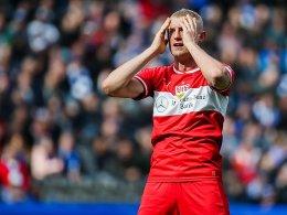 Wiedersehen macht VfB-Freude?