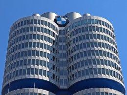 Bayern-Deal mit BMW geplatzt