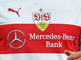 VfB Stuttgart verlängert mit