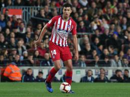 Bayern will Rodrigo - ManCity, Real und Barcelona auch