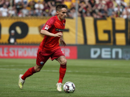 VfB: Beste Karten bei Klement