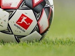Der Sommerfahrplan der Bundesligisten