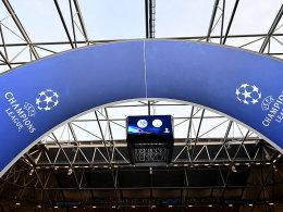 Staatsanwaltschaft klagt Schalke-Fan wegen versuchten Mordes an