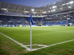 DFL: Alle 36 Bundesligisten und Zweitligisten erhalten Lizenz