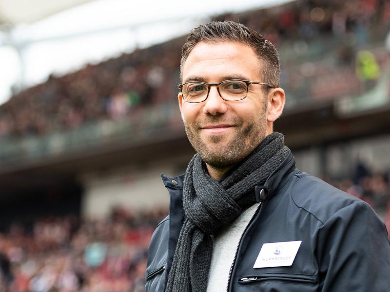Von 1 bis 99: Die Siege der Bundesliga-Trainer mit ihren aktuellen Teams