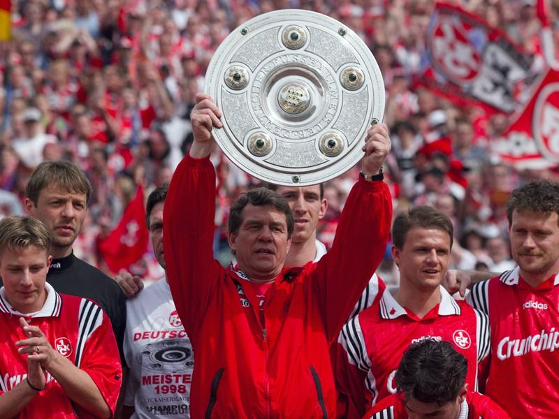 Bayern gegen Bremen: Das Duell der Besten