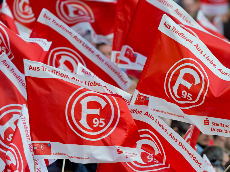 TV-Gelder 2018/19: Keiner toppt Krösus Bayern