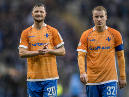 Holland: