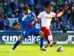 FCM: Rückkehr Ignjovskis steht kurz bevor