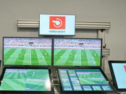 2. Liga führt Videobeweis zur kommenden Saison ein