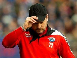Baumgarts Loblied: Kiel?