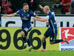Joker Wintzheimer belohnt den HSV spät