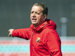 Sportgericht gibt bekannt: Zwölf Monate Sperre für Petersen