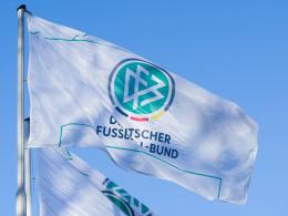 Bayern II vs. Wolfsburg II: Aufstiegspiele terminiert
