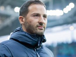 Schalkes Problem mit der Null