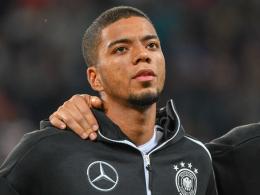 Henrichs' Seitenhieb gegen Holland