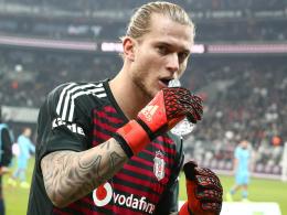 Liverpool unterstützt Karius bei Klage gegen Besiktas
