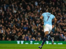 340.000 Euro pro Woche: Sterling sahnt ab