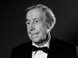 Weltmeister Banks im Alter von 81 Jahren verstorben