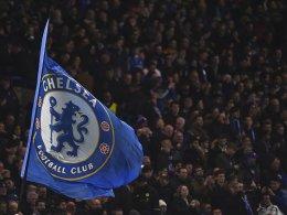 FIFA weist Chelsea-Einspruch gegen Transfersperre ab