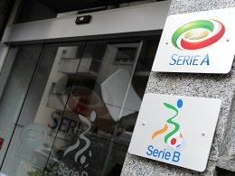 Serie C? Palermo droht das große Unheil