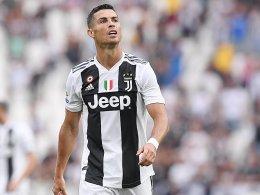 Juventus Turin: Schulden fast verdoppelt