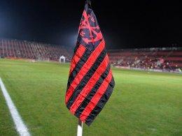 Zehn Tote nach Brand in Flamengo-Trainingszentrum