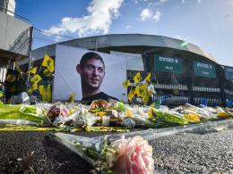 Streit um Sala-Ablöse: Nantes schaltet FIFA ein