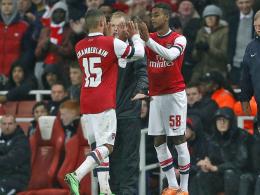 Gedion Zelalem: Die Geschichte vom vergessenen