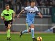 Lazio und Milan trennen sich torlos
