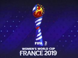 Wo, wann, wie? Antworten zur Frauen-WM