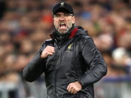 Nicht nur mehr Geld: Wie England die Bundesliga überholt hat