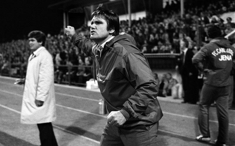 Hans Meyer, Werder & Co.: Deutsche Wunder im Europapokal